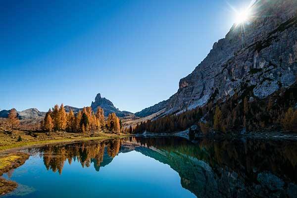 Bellezza natura