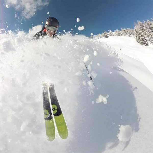 Sciare a Cortina, i servizi offerti da Ciasa Lorenzi